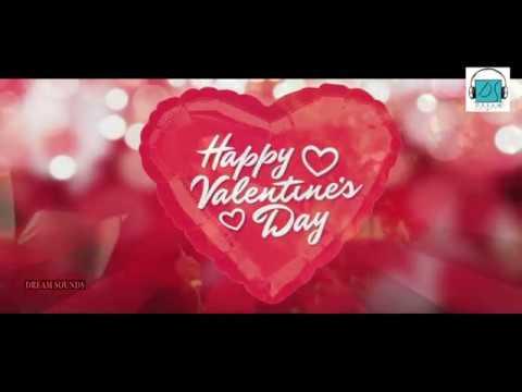 valentine\'s day special video 2 | Autograph movie | Gopika ...