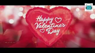 valentine's day special video 2 | Autograph movie | Gopika | cheran | Sneha | Mallika.