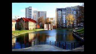 Гостиница Абсолют Уфа от 1600 до 3000 руб. Гостиничные чеки с подтверждением на проживание в Уфе.(, 2015-12-05T14:46:28.000Z)