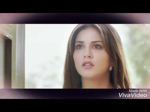 Sunny Leone The Untold Story movie ||...