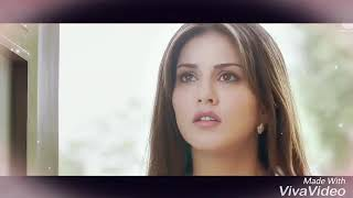Sunny Leone The Untold Story movie || Official Trailer |||| 16th July on ZEE5