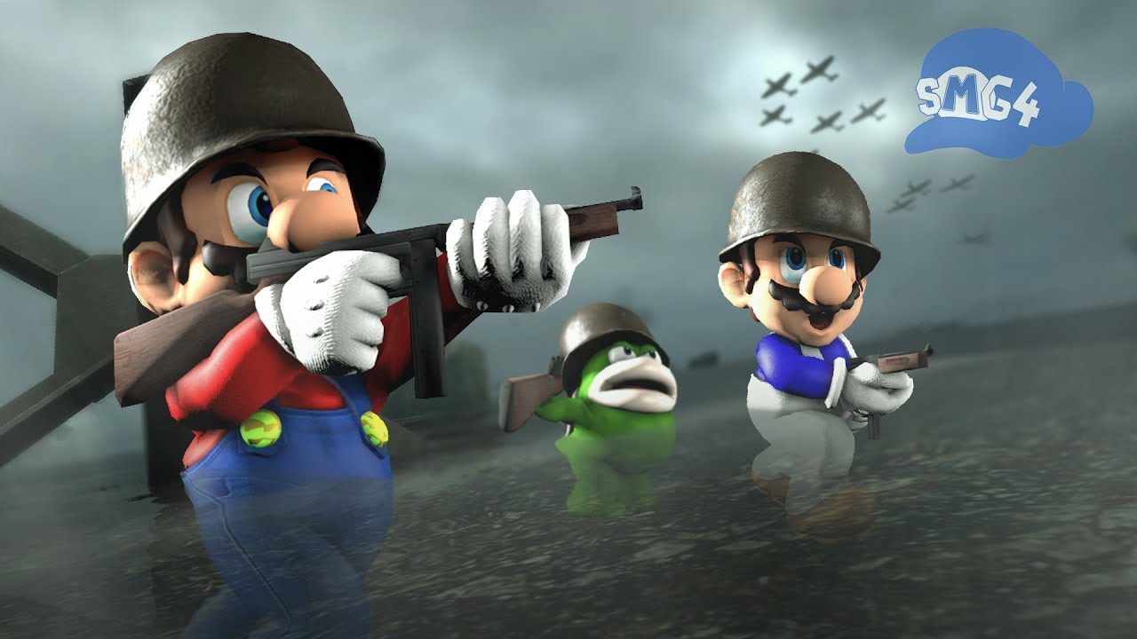 "SMG4: World War Mario - SMG4: World War Mario <p>Download SMG4: World War Mario for FREE 1)ytcfg.d()]=a;else for(var k in a)ytcfg.d()=a}}; window.ytcfg.set('EMERGENCY_BASE_URL', '/error_204?tx3djserrorx26levelx3dERRORx26client.namex3d1x26client.versionx3d2.20210126.08.01');]]>=5)return;window.unhandledErrorCount+=1;window.unhandledErrorMessages=true;var img=new Image;window.emergencyTimeoutImg=img;img.onload=img.onerror=function(){delete window.emergencyTimeoutImg}; var combinedLineAndColumn=err.lineNumber;if(!isNaN(err))combinedLineAndColumn+="":""+err;var stack=err.stack