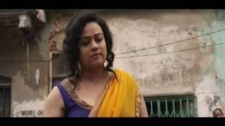 Popular Videos - Kamalika Banerjee