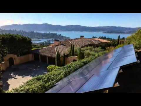sunpower | 951-553-1185 | Sun City California | renewable energy | wholesale solar