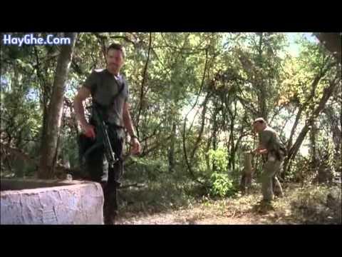 Khu Rung Ma 04.avi