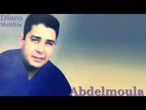 Abdelmoula - Kif Darti Yalhob