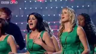 ACM Gospel Choir: I