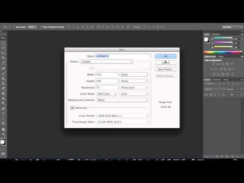 How To Disable Pixel Aspect Ratio Correction In Photoshop All Of
