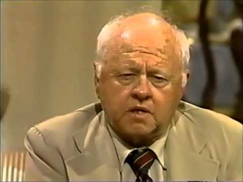 Mickey Rooney talks Hollywood, his life and Jesus Christ.