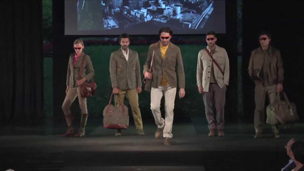 Beretta Clothing & Accessories - Camo Lifestyle - Fashion ...