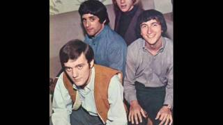 The Beau Brummels-You Tell Me Why
