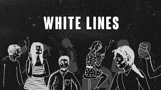 White Lines: An Animated Documentary