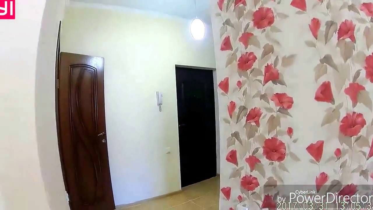ЖК «ПИРУЭТ» купить квартиру в Краснодаре от компании ССК, ул. 40 .