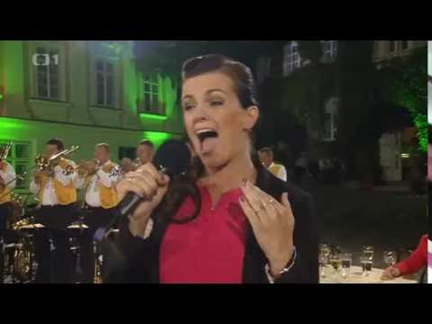 Vlado Kumpan und seine Musikanten & Marta Jandova - Jsem nevěrná