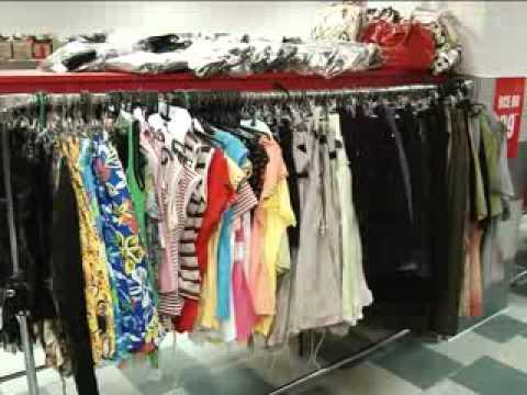 Магазины Смешные цены в Москве