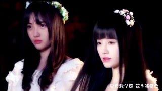 [FMV] 愛上你 -  SNH48 SavoKiku