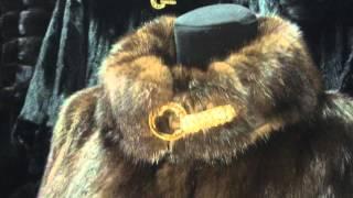 купить дешев норковую шубу большого размера(Норковая шуба большого размера 50, 52, 54. Шубка, трапеция, авт о леди, короткий полушубок под поясок (пояс кожа)..., 2015-10-26T20:44:31.000Z)