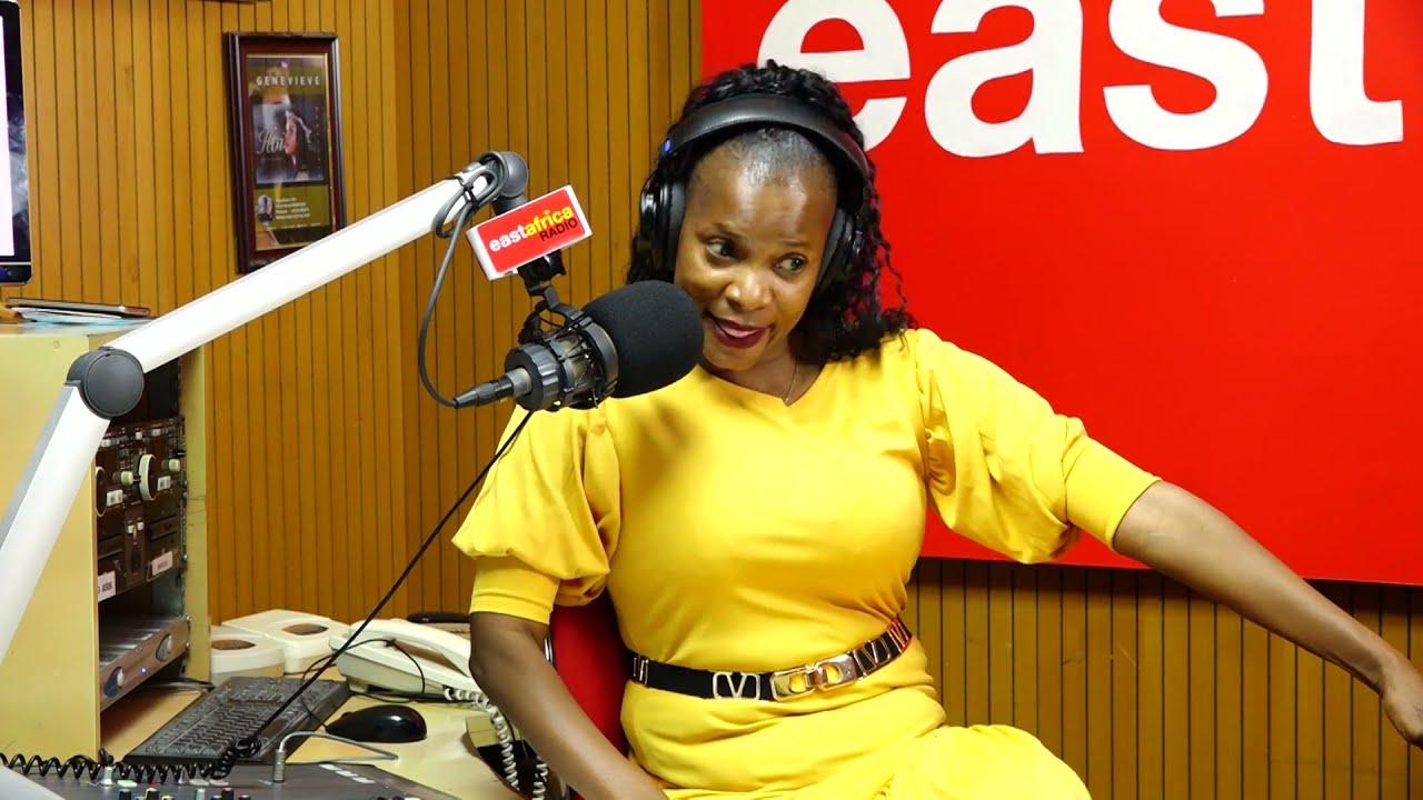 Download Mwanafunzi aliyebakwa na madereva 8 wa Bodaboda   Waliosuka mpango wajulikana   Ilivyokuwa