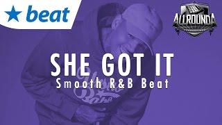 smooth r beat 2017 x john legend type instrumental 2017 she got it free dl