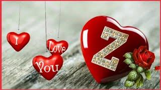 Z Letter WhatsApp Status, Images, Z Name Letter, Pictures, Z Letter whatsApp status video