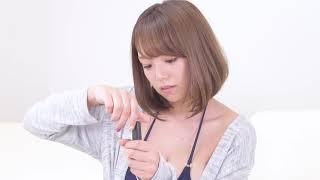 http://vrshinozaki.com/?code=4 Shinozaki Ai 3D VR link! Shinozaki A...