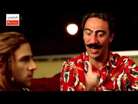 Al Kabir S04 EP25 HDTV 720 MR ZAZA