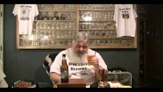 Video Beer Review # 559 Sam Adams Whitewater IPA download MP3, 3GP, MP4, WEBM, AVI, FLV November 2017