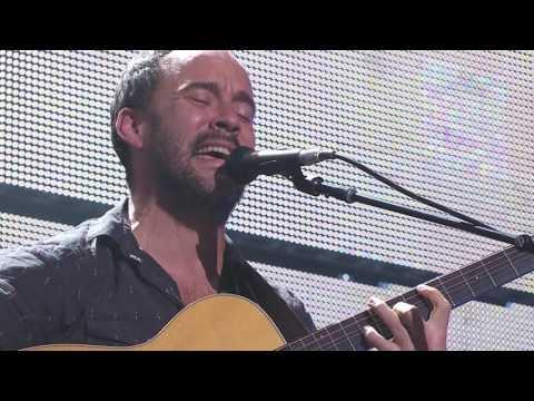 Dave Matthews & Tim Reynolds – Bismarck (Live at Farm Aid 2016) mp3