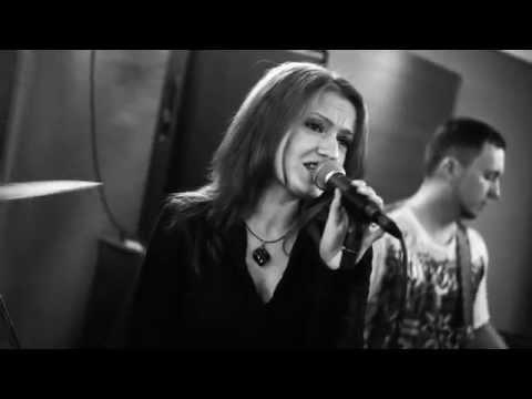 АНДЕМ - Вечность (Oficial Video)