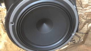 high end car audio