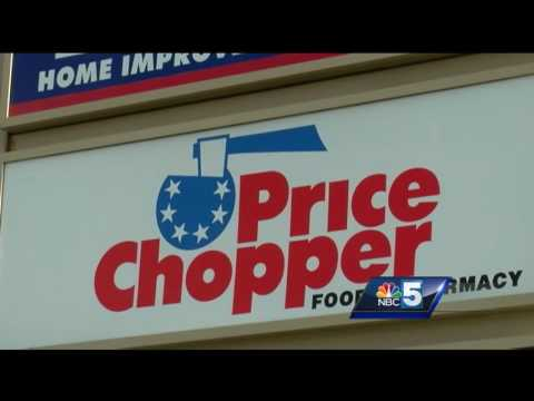 New jobs, Starbucks cafe to be added in Plattsburgh Price Chopper renovation