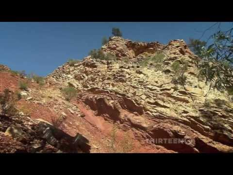 Australia  The First 4 Billion Years - Awakening