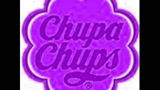 Secreto - Chupa Chups Ft. Panico 45 & El Meneo