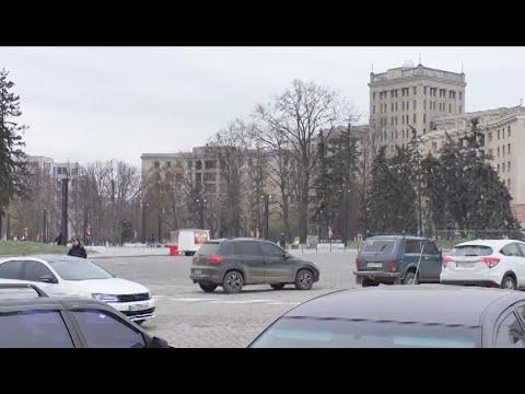 АТН Харьков: В Украине зафиксировали повторные заражения коронавирусом- 11.12.2020