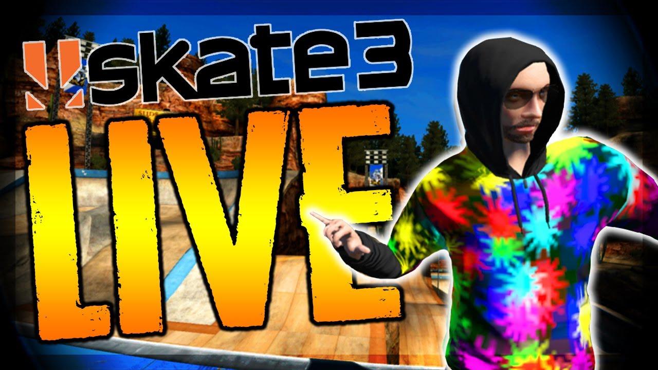 Skat Live