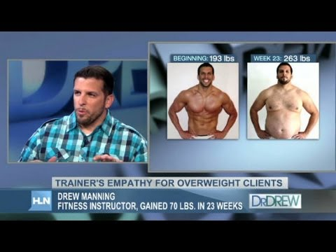 center for medical weight loss reviews new york.jpg