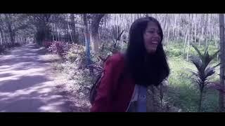 "Parodi Film ""DILAN"" - 12 MM 2 - Jurusan Multimedia - SMK N 6 Jember - 2018"