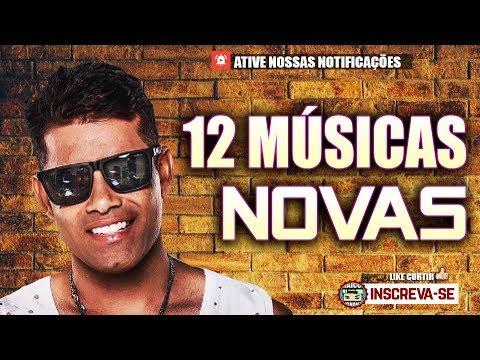CHICABANA 2018 CD PROMOCIONAL AGOSTO 12 MÚSICAS NOVAS SÓ TOPS [REPERTÓRIO EXCLUSIVO]