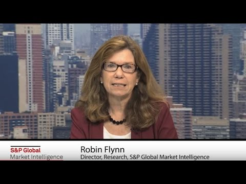 33rd Annual TV and Radio Finance Summit Preview with Robin Flynn