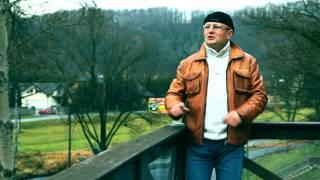 TOMAS  - Popatrz na mnie tak ( OFFICIAL VIDEO 2014  )