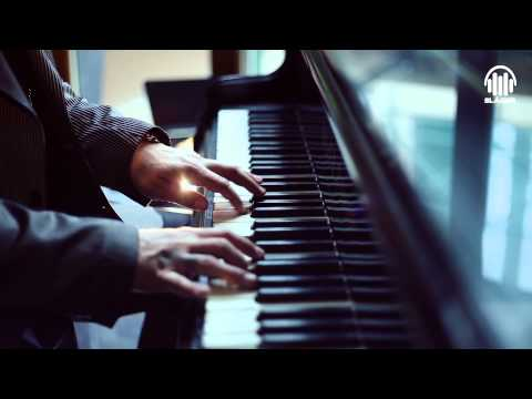 Jolly - Sírjon a hegedű (Official Music Video) videó letöltés