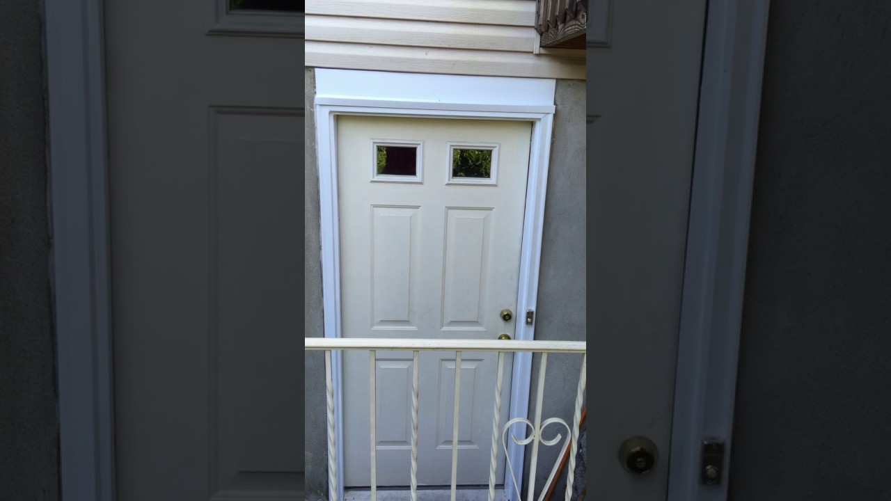 Passaic County NJ Exterior Door Wrapping 973 487 3704 Aluminum casement & Passaic County NJ Exterior Door Wrapping 973 487 3704 Aluminum ...