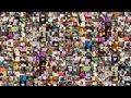 Hollie Cavanagh - Outer Limit (Fan Lyric Video)