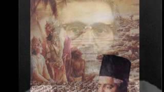 Ae Mere Pyare  Watan - Hindi Patriotic Song