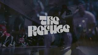 The Refuge | 2vs2 | Bboy/Bgirl Battle