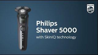 필립스 SkinIQ 5000 시리즈
