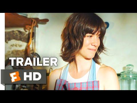 Summer 1993 Trailer #1 (2017)   Hollywood Movies Trailer
