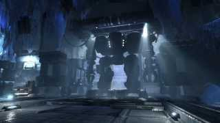LOST PLANET 3 - Paradis perdu - Trailer de lancement FR