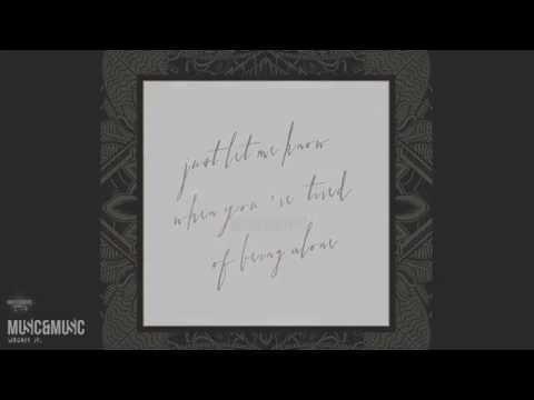 Lifehouse - Wish (lyric video)