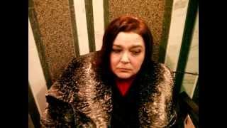 Интервью с Тимошенко Галиной на ЗПШ2012